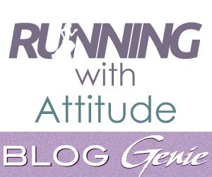 runningwithattitude