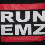 Run EMZ Run!
