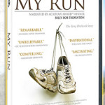 """My Run"" movie review & giveaway"