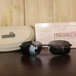 My New Faves – Margaritaville Eyewear Review