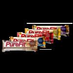 PureFit Bars Review & Coupon Code
