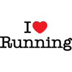What I Love about Running