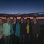ZOOMA Cape Cod Race Recap