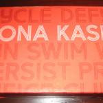 Kona Kase Review