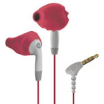 Yurbuds Inspire Review & Giveaway