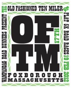 2012-OFTM Logo (Small)