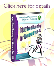 "<span class=""widget-headline"">Injury Free Running</span>"