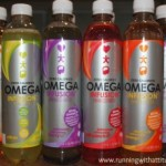Omega Infusion Review
