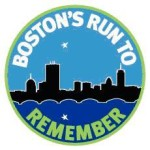 Boston's Run to Remember Race Recap