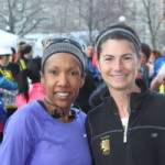 B.A.A Distance Medley – 5K Race Report