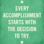 Monday Motivation: Week 13