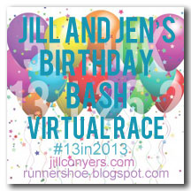 BirthdayBashButton_WEB