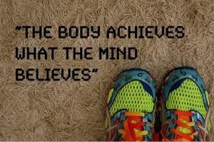 mind-running
