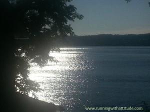 rp_Lake-300x225.jpg