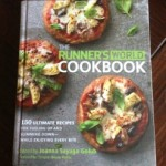 Runner's World Cookbook Review