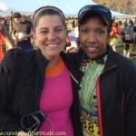 BAA Distance Medley – Half Marathon Recap