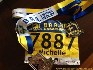 BAA medals2