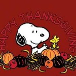 Snoopy_thanksgiving1_800x600