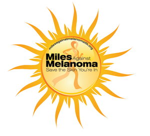 miles_for_melanoma_logo_website_v2 (1)-1