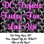 DC_linkup