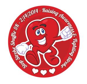 heart-medal1