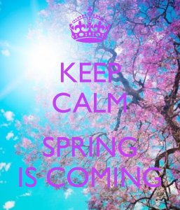 keep-calm-spring-is-coming