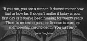Bingham quote