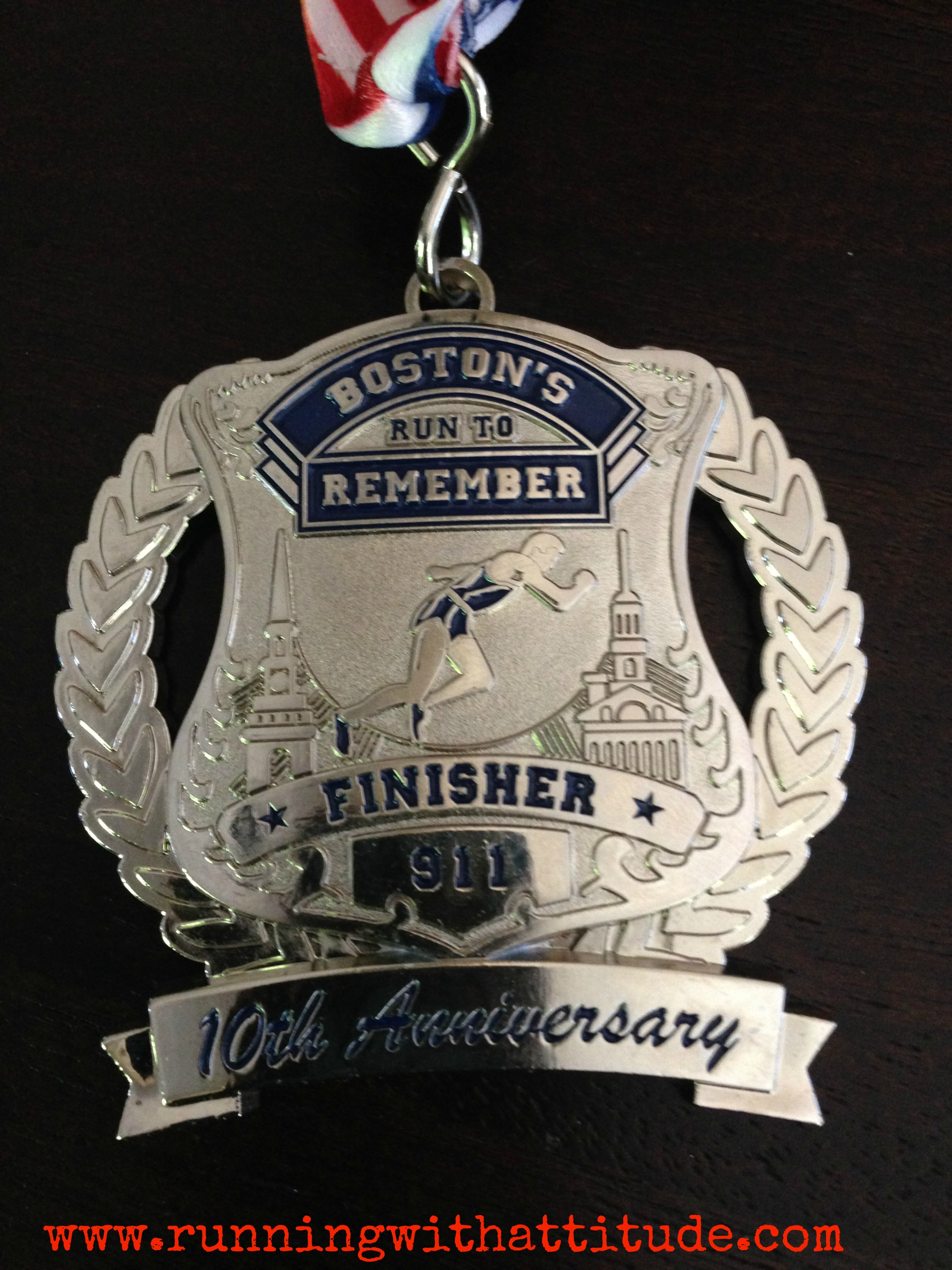Boston's Run to Remember   AlzMassNH.org