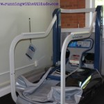 AlterG – Treadmill Love!