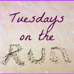 Tuesdays-on-the-run1