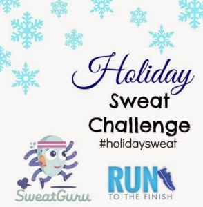 Holiday Sweat Challenge 2014_thumb[2]