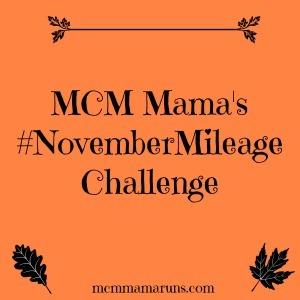 MCMMama-novembermileage-300x300