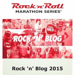 RocknBlog Twitter pic