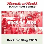 Ready to #RocknBlog 2015!