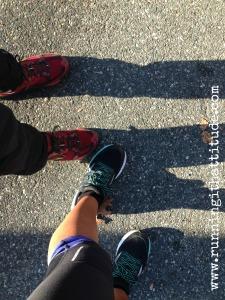 Run with Jack