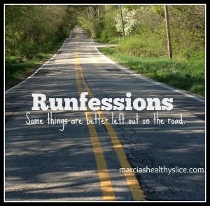 rp_Runfessions-300x294.jpg