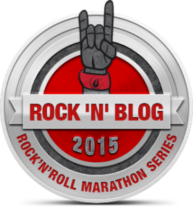 RocknBlog Badge