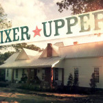 HGTV-showchip-fixer-upper