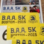 BAA 5K – A Family Tradition