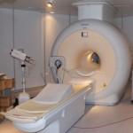 MRI update