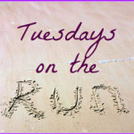 rp_Tuesdays-on-the-run-150x150.jpg