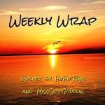 WeeklyWrap (1)