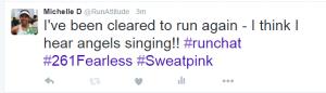 screenshot-twitter.com 2015-11-19 19-41-41
