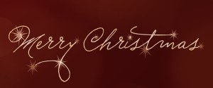 Merry-Christmas-Banners-22