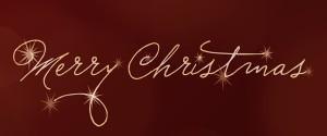 Merry-Christmas-Banners-22