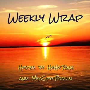 rp_WeeklyWrap-1-300x300.jpg