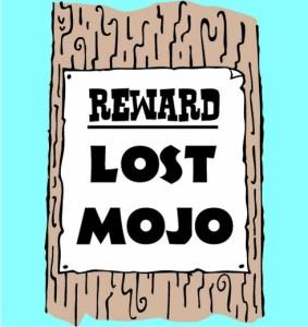 LOST_MOJO