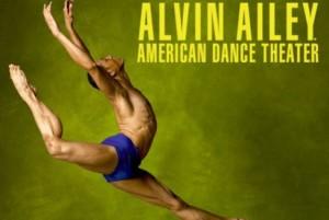 alvin-ailey