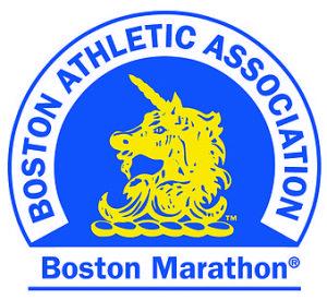 bostonmarathon logo