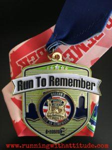 RtR Medal 2016